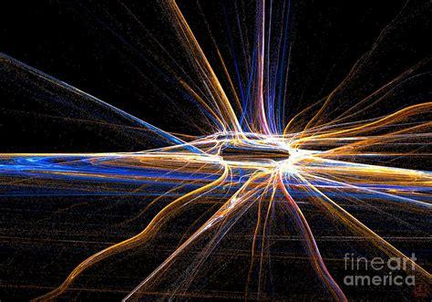 spark of light spark of light by jeanne liander