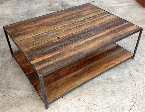 restoration hardware console table diy reclaimed wood furniture pixshark com images
