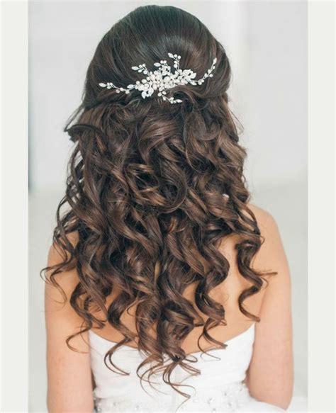 brautfrisur schwarze haare 1001 festliche frisuren zum inspirieren und nachstylen hair haare hochzeit