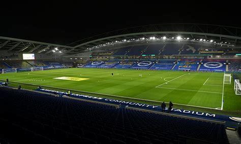 Man City vs West Brom FREE: Live stream, TV channel, team ...