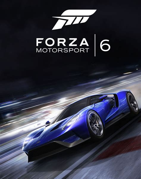 forza motorsport 6 xbox one forza motorsport 6 xbox one review rocket chainsaw
