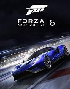Forza Xbox One : forza motorsport 6 xbox one review rocket chainsaw ~ Kayakingforconservation.com Haus und Dekorationen