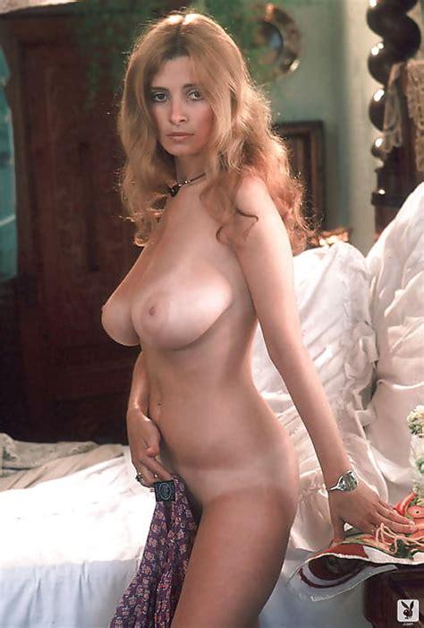 A NYC Vintage Busty Playboy Pics XHamster
