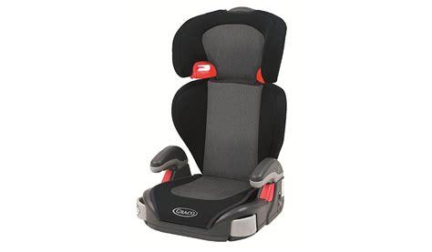 Graco Junior Maxi Car Seat Group 2/3