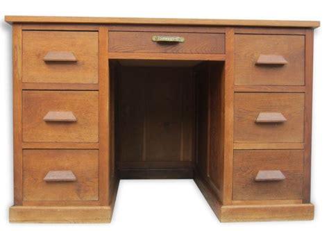 poign馥 bureau awesome vendu with poigne de meuble design
