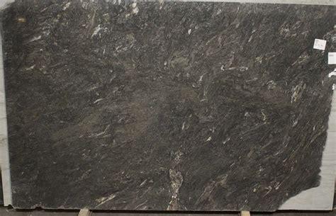 cafe de colonial marble granite