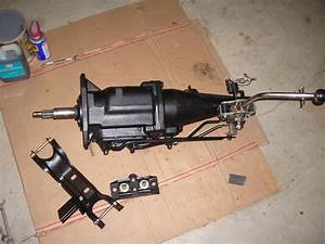which transmission is better.... - Ford Mustang Forum