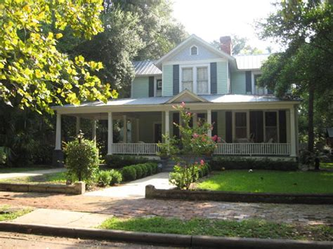 Historic Victorian Home Homeaway