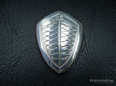 koenigsegg car key the results can you identify 15 manufacturers from these