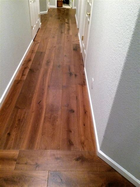 hardwood flooring direction hardwood floors are unique and easy to customize to your homes layout direction change adds a