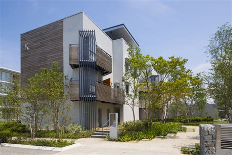 usgbc recognizes  leed homes award winners
