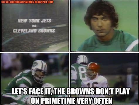 Cleveland Meme - cleveland browns memes october 2013