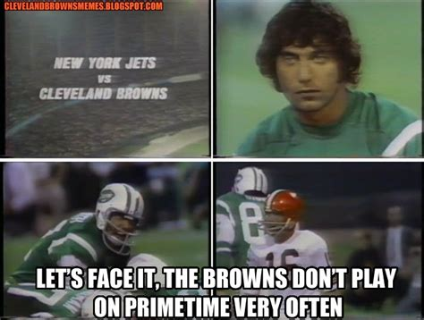 Browns Memes - cleveland browns memes october 2013