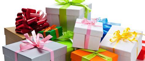 chambre air pour glisser idées cadeaux de dernière minute avant noël 12 suggestions de cadeaux qui feront fureur dans