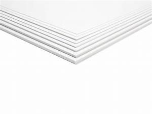 Möbelfolie Weiß Matt : polystyrol wei matt jetzt online kaufen modulor ~ Eleganceandgraceweddings.com Haus und Dekorationen