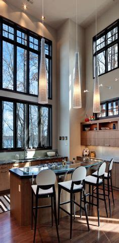 design of the kitchen an all white room inside melbourne s court mansion 6602