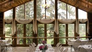 estate venues for weddings lower lake ranch event venue pine colorado estate weddings events