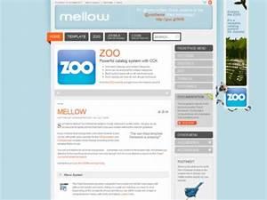 free download mellow yootheme joomla template clone site With yootheme joomla templates free download