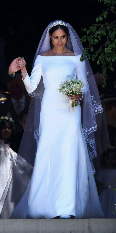pin  kay   dianas harrys wedding meghan markle