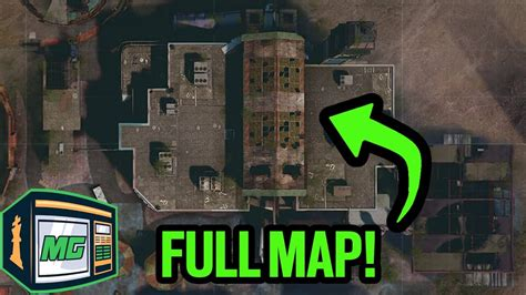 Rainbow Six Siege S Theme Theme Park Leak Rainbow Six Siege