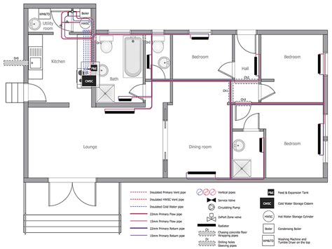 how to design a house plan residential steel house plans manufactured homes floor