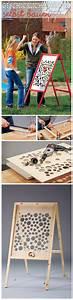 Bauen Für Kinder : ein geschicklichkeitsspiel wie dieses hier kann man leicht ~ Michelbontemps.com Haus und Dekorationen