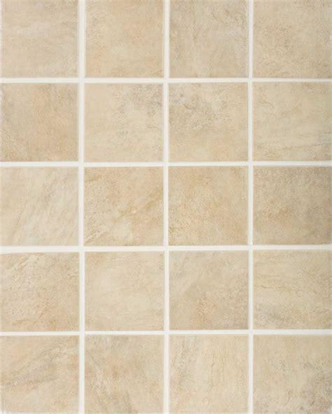 Beige Fliesen by Beige Kitchen Wall Tiles Kitchen Tiles Direct