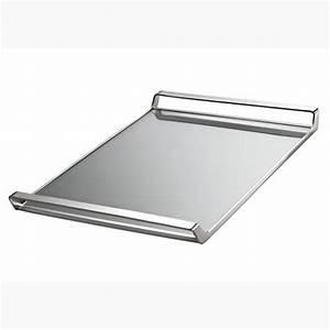 Service De Verres Pas Cher : plat de service en verre design en image ~ Farleysfitness.com Idées de Décoration