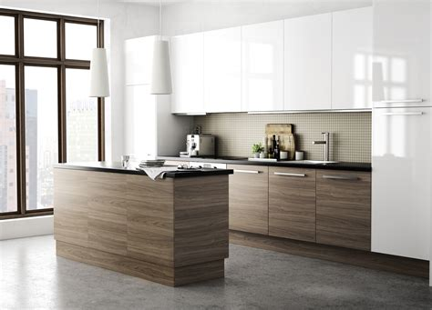 Küche Ikea Faktum by Mooie Korting Op Ikea Keukens Faktum Nieuws Startpagina