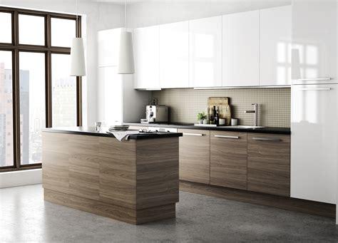 Kitchen Cabinet Island Design - mooie korting op ikea keukens faktum nieuws startpagina voor keuken ideeën uw keuken nl