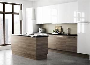 Küche Faktum Ikea : mooie korting op ikea keukens faktum nieuws startpagina voor keuken idee n uw ~ Markanthonyermac.com Haus und Dekorationen