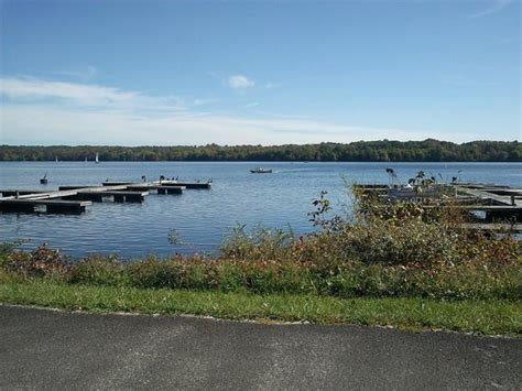 Boat Rentals Near Quakertown Pa by Quakertown Tourism Best Of Quakertown Pa Tripadvisor