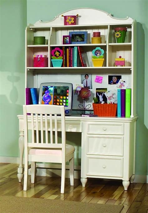 kids white desk with hutch kids desk with hutch white new decoration kids desk