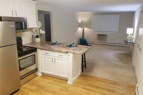 Apartments for Rent in Chicopee MA   Edgewood Court Apartments