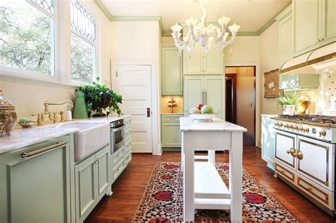 galley style kitchen with island narrow kitchen island for galley kitchen design with