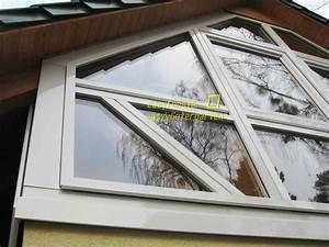 Osb Platten Wetterfest : referenz bilder wintergarten fassaden terrassen glasdachbilder ~ Eleganceandgraceweddings.com Haus und Dekorationen