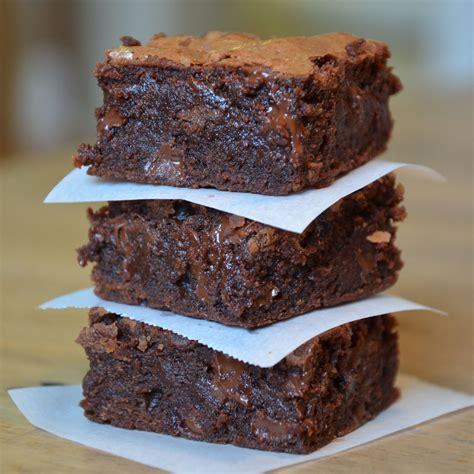brownies incarceration  social innovation