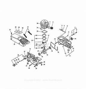 Piston 6 Cylinder Engine Diagram