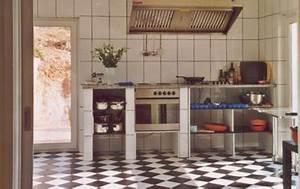 Küche Selbst Gebaut : casa cubo das ferienhaus in moderner architektur ~ Lizthompson.info Haus und Dekorationen