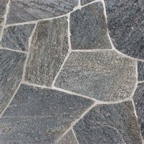 Flagstone + Pavers  North County Tile And Stone  Your