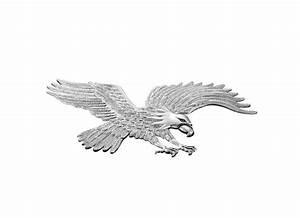 Carrosserie Zins : embleem 39 hawk 39 groot zelfklevend trike centrum tcv ~ Gottalentnigeria.com Avis de Voitures