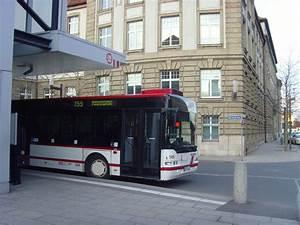 Bus Erfurt Berlin : bus der linie 155 nach hohenfelden erfurt busbahnhof 3 3 ~ A.2002-acura-tl-radio.info Haus und Dekorationen