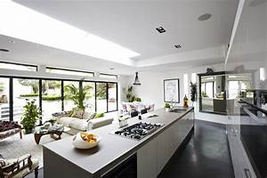 Modern Victorian House in London - Decor and Style
