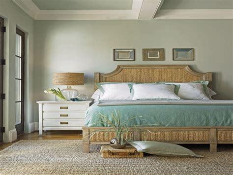 Coastal Bedroom Decor, Stanley Coastal Bedroom Furniture