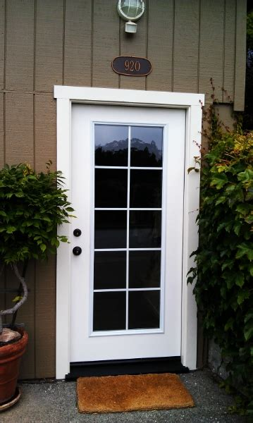 windows and doors me leo s glass windows and doors coupons me in 8coupons