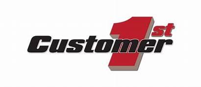 Customer Sales Dealership Process Training Customers 1st