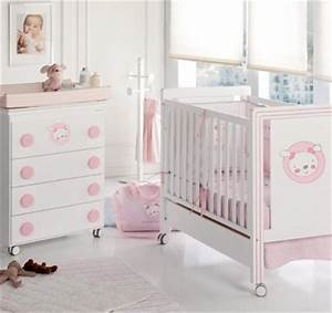 Kinderzimmer Für Babys : trendy kinderzimmer m bel f r babys von micuna ~ Bigdaddyawards.com Haus und Dekorationen