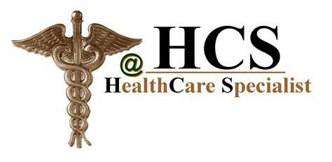 medical doctor logo   clip art