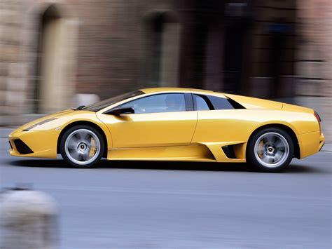 2006 Lamborghini Murcielago Lp640 Car Accident Lawyers