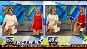 Reporter101 Blogspot: Third Week of Dec: Fox and Friends ...